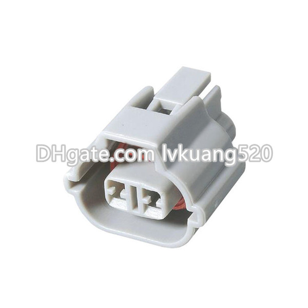 2019 2 Pin Automotive Wiring Harness Connector Plug Connector With Wiring Harness Connector Plugs on
