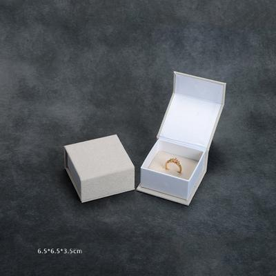 Ring-Kasten