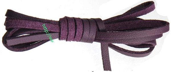 3mm purple