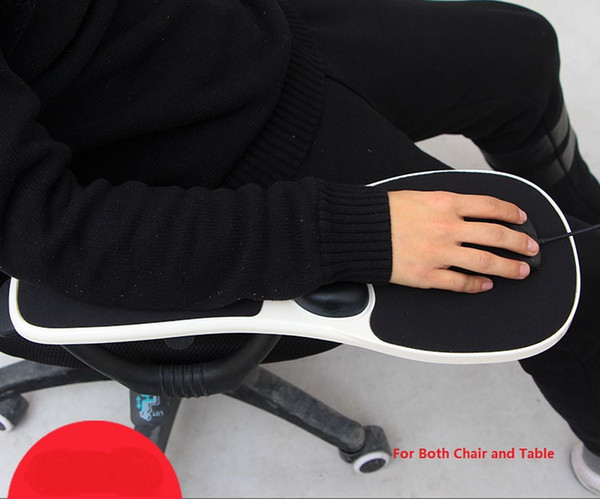 Free shipping !Ergonomics designed healthy wrist rest Mouse Hand Bracket Hand Drag Wrist stand for longtime working feel relax wrist rest