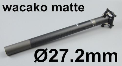 27.2matte