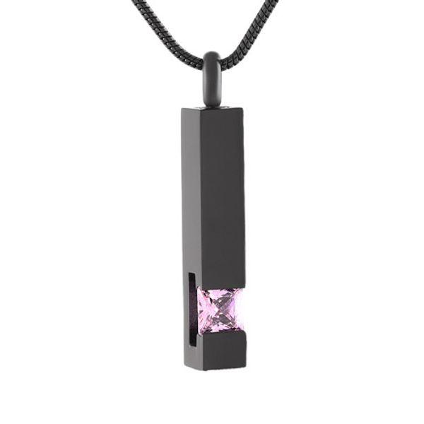 c pendant only