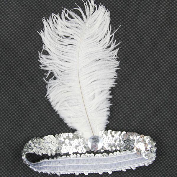 Blanco (Plata Banda elástica)