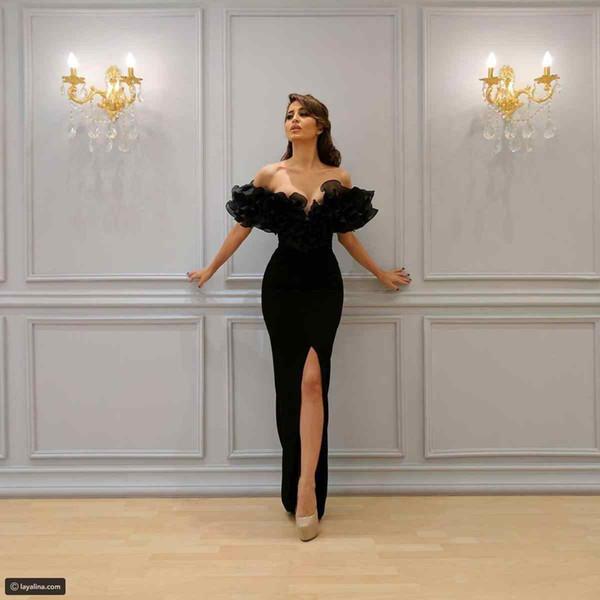 Vestidos cortos de cóctel Encaje Apliques de lentejuelas Cuentas Granos Vestidos de manga larga Sin espalda Mini Vestido formal Vestido de fiesta Vestido de noche Vestido de fiesta Más tamaño