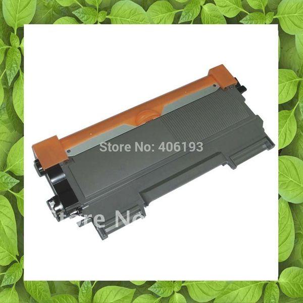 Compatible TN450, TN-450 / TN2220, TN-2220 / TN2250, TN-2250 / TN2280, TN-2280 / TN27J, cartucho de tóner TN-27J