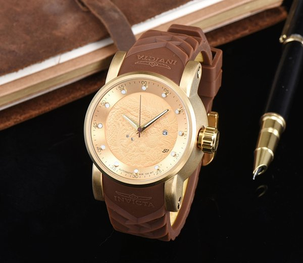 A piece/lots Top  womenes watch rose gold special steel band Lady Wristwatch+free box fashion design Free shipping