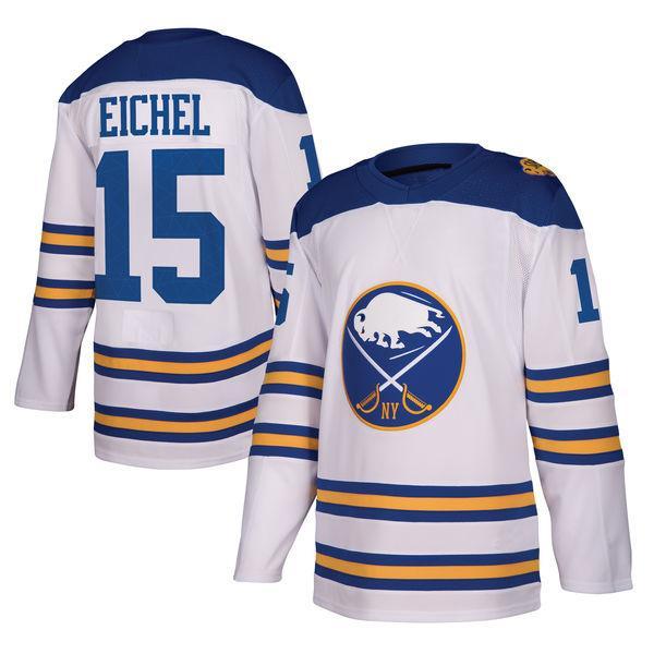 2018 Winter Classic Buffalo Sabres Jersey 93 Viktor Antipin 55 Rasmus Ristolainen 26 Matt Moulson 90 Ryan O'Reilly Custom Hockey Jerseys