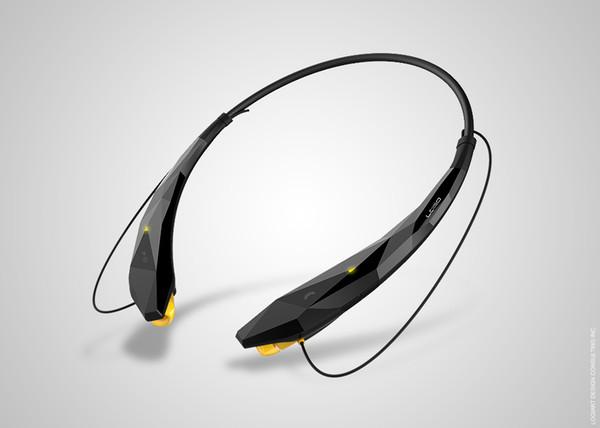 Earphones cheapest - earphones gold