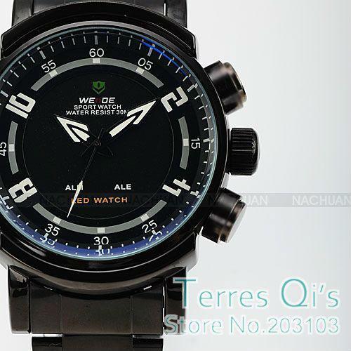 подойти часы weide sport watch купить оптом дешево один раз максимальное