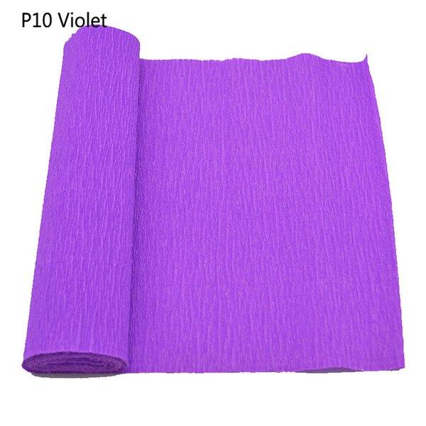 P10violet