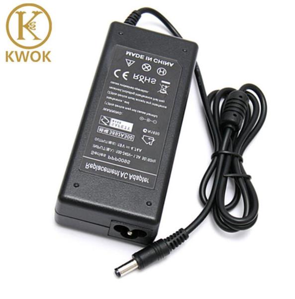 19 V 4.74A AC Netzteil Notebook Adapter Ladegerät Für ASUS Laptop A46C X43B A8J K52 U1 U3 S5 W3 W7 Z3 Für Toshiba / HP Notbook