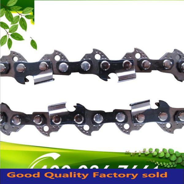 Free shipping of high quality orignal saw chain ,404,104DL fit ms070 36inch bar models chainsaw