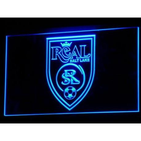 2018 Reals Led Neon Sign Light Custom Neon Signs Led Signs Design