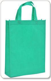 30*35*8CM 20pcs foldable shopping bag non woven shopping bag for gift/advertisement/party non woven shopping bag accept custom print logo