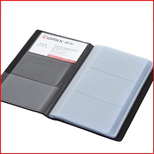 Modern business card holder best business 2017 modern business card holder sxmrhino colourmoves