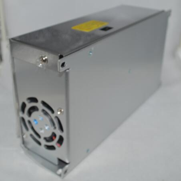 12V-40A-480W