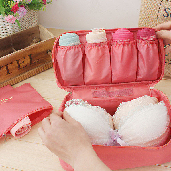 Image result for travel underwear pouch ver.2