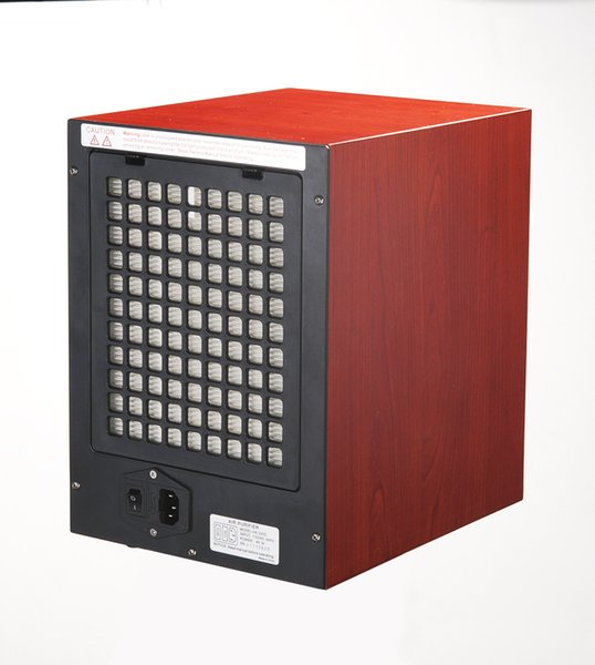 2019 air purifier home apppliances mini air cleanerhepa filter