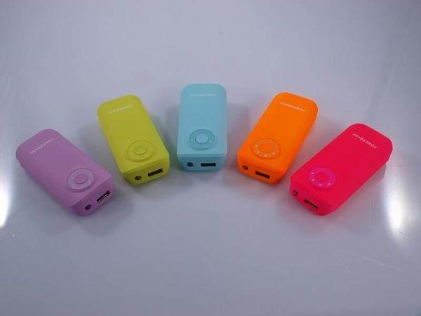 power bank Gomma Piccolo pesce bocca olio 5000mAh caricabatterie portatile esterno Caricabatterie Caricabatterie di riserva Per Samsung iphone ipad tutti i modelli
