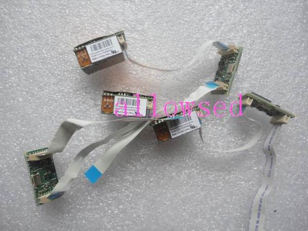 Großhandels-Für Honeywell Dolphin 6100,6500 1D Barcode-Scankopf, der Laserkopf. IS4813 / 4823