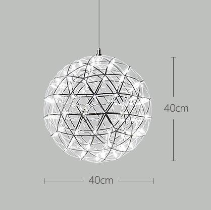 D40cm 42 LEDs