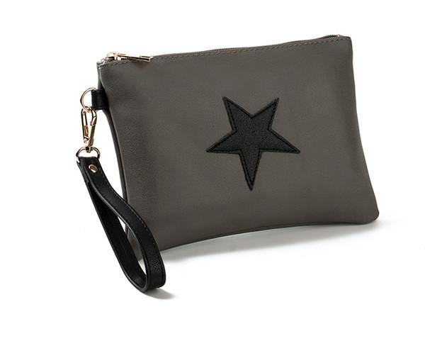 20pcs New arrival Women Evening Handbag Lady Envelope Clutch Tote Bag Purse wallet cosmetic bag phone case xmas gift