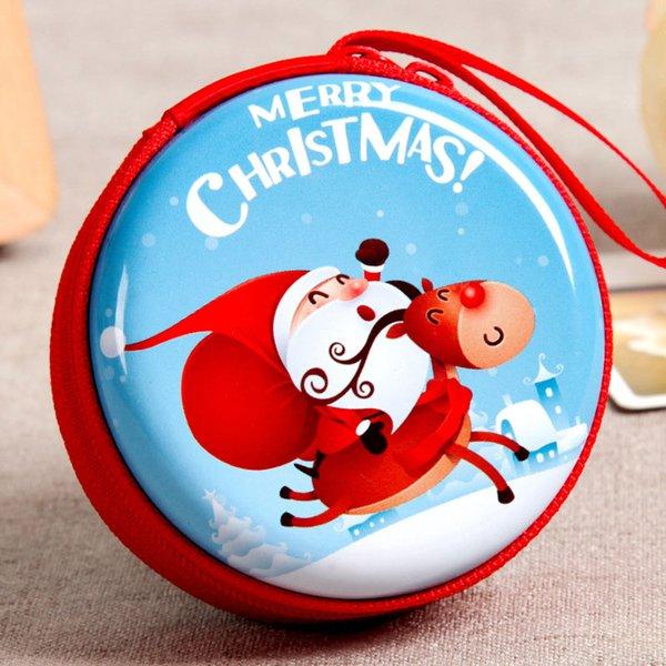 Рождество-6