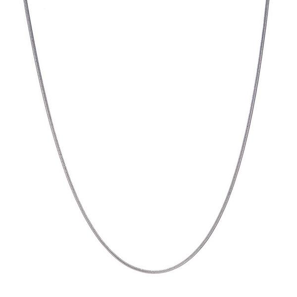 1-серебро