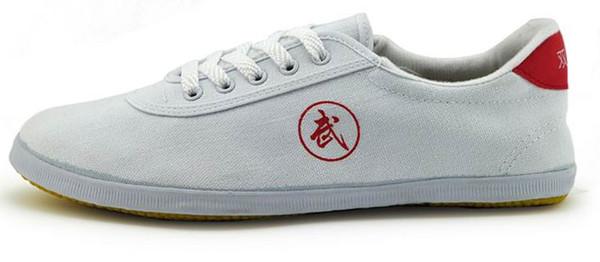 scarpa da ginnastica con doppia stella