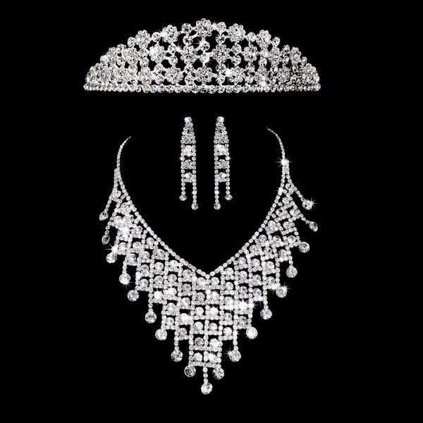 Bridesmaid Jewelry 2015