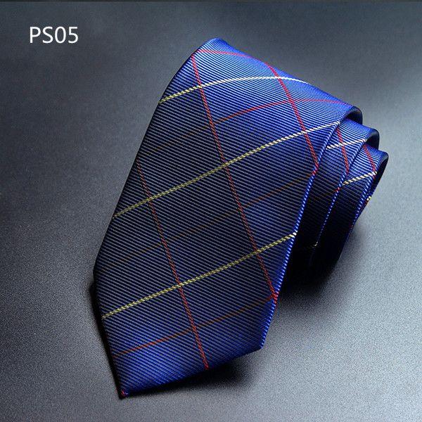 PS05.