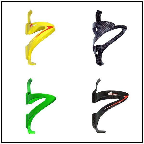BC1009 NEASTY brand full carbon bike water bottle cage wholesale factory matt black/glossy black/red/yellow/UD