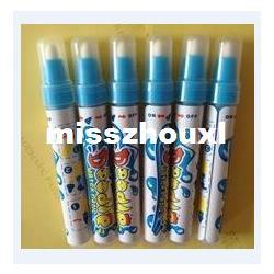 top popular 1600pcs New arrival Aqua doodle Aquadoodle Magic Drawing Pen Water Drawing Pen 2020