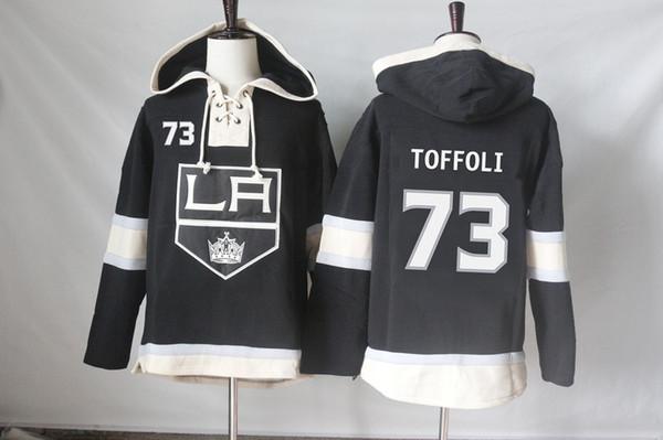 73 Tyler Toffoli