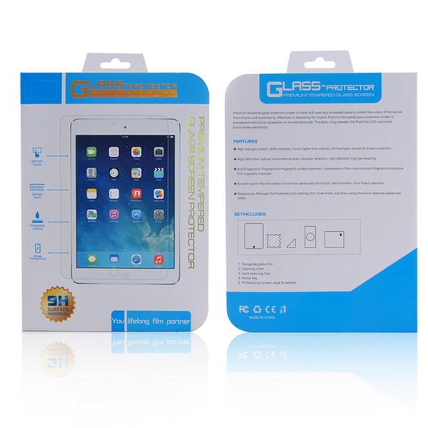 Для Galaxy Tab 4 A 9,7 S 10,1 S2 дюймов Закаленное стекло Защитная пленка для экрана Samsung 8.0 E
