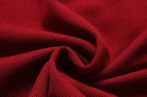 Rosso scuro