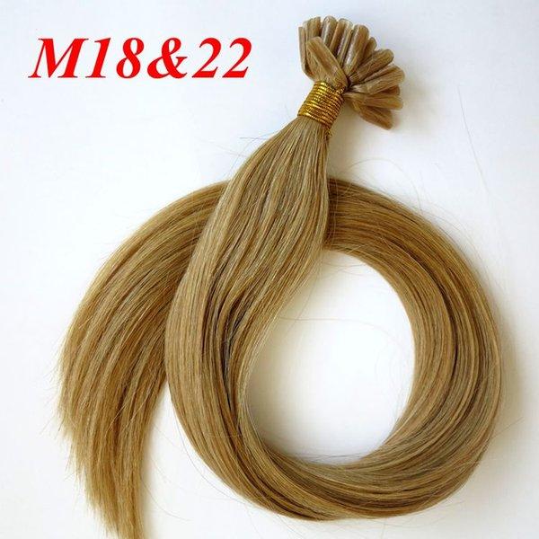 M18&22