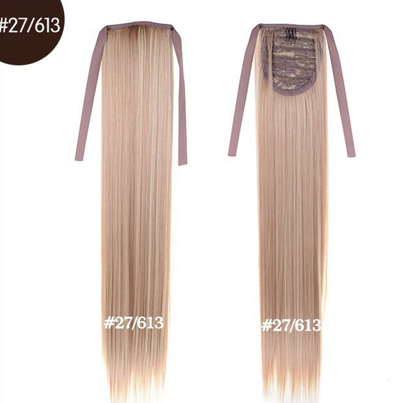 Hair Extension Sale Coupon Code - 2017 - 2018 Best Cars Reviews