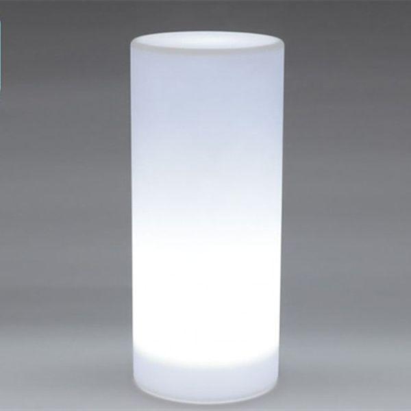 other outdoor lighting wholesaler slonglight sells waterproof