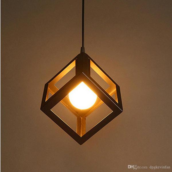 bir ışık