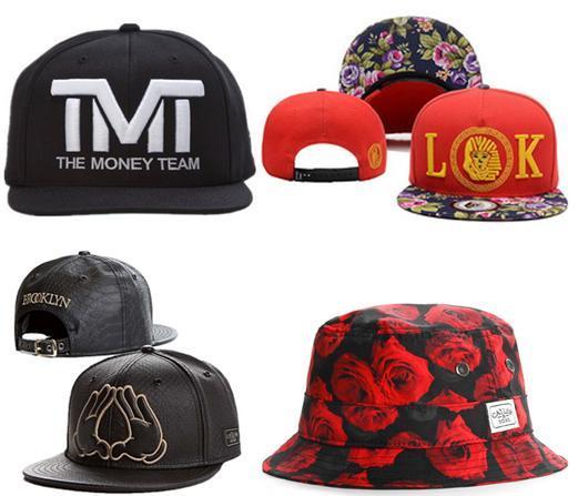 бесплатно cayler и сыновья доставка SNAPBACK шляпы шапки snapbacks хватать назад шляпа бейсбол баскетбол установлены крышку 10