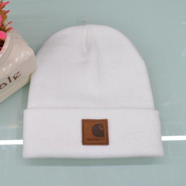 Compre es Sombrero De Invierno Sombrero De Otoño Invierno Cálido ...