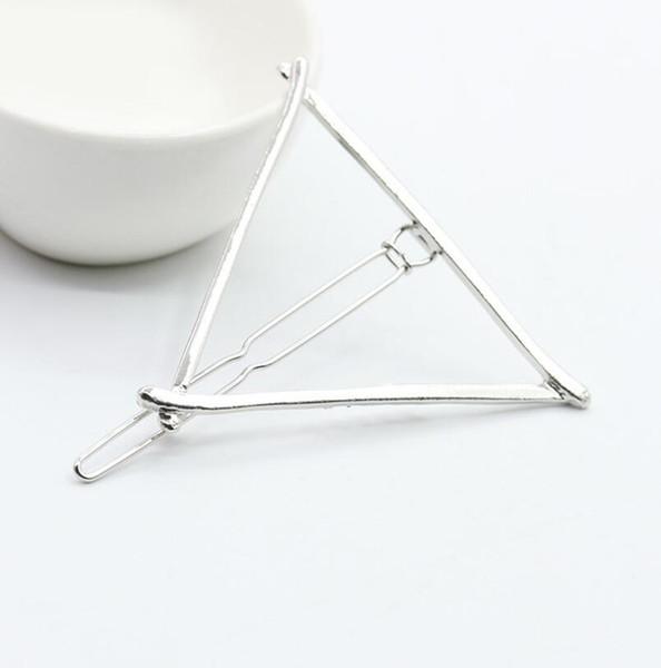 Silver Triangle-2
