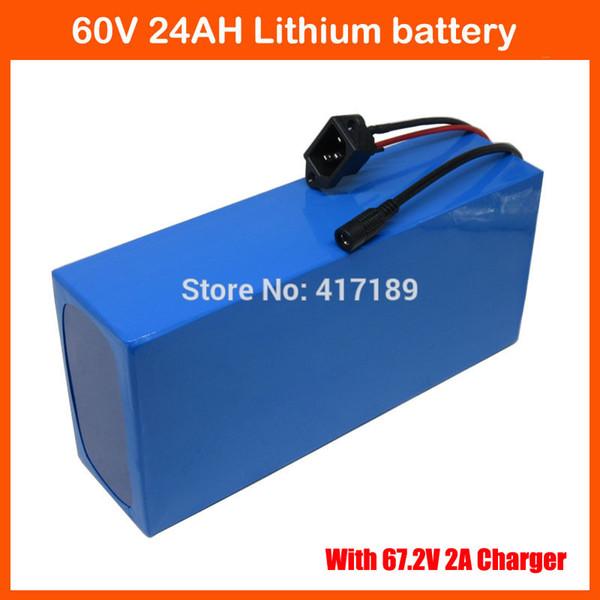 Paket Batterie 12 Volt 3000mAh 3Ah 12V Wiederaufladbare Hoch Qualität/' ein