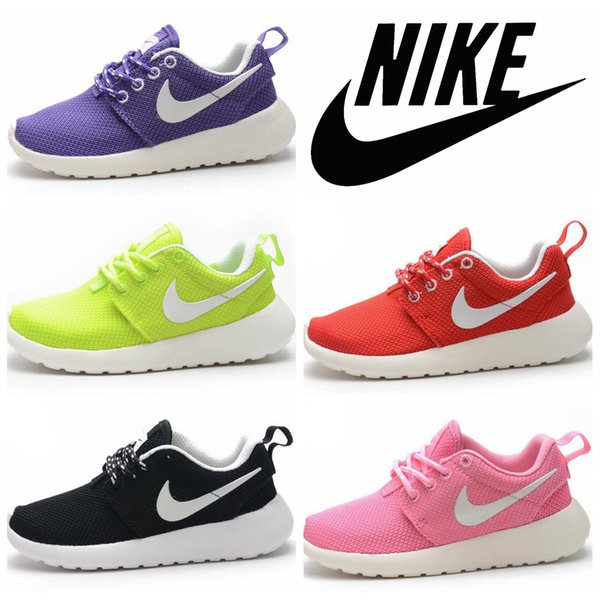 nike shoes 3y