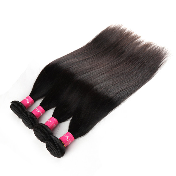 Human Hair Extensions Supplies Coupons And Promotions Get Cheap