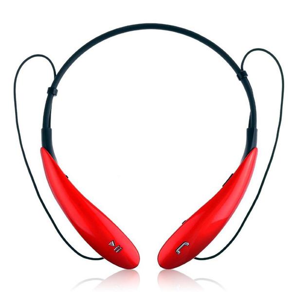 Earphones bluetooth wireless computer - earphones bluetooth wireless htc