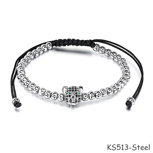 KS513-Steel