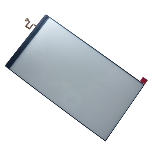 Wholesale-Newest LCD Display Backlight Film Replacement Parts For G3 D855 D850 D851