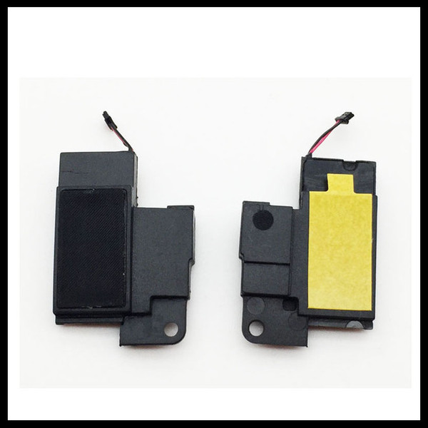 Original New Rear Loud Speaker For Asus Zenfone 5 a500cg A501CG t00j Ringer Buzzer Loudspeaker With Flex Cable Repair Parts Free Shipping